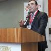 Antonio Borri, Cofondatore e Managing Director Zenzero Comunicazione