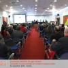 grande partecipazione al Web Show 2013