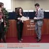 Web Show 2013: la premiazione