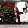 Web Show 2013: Mateo Preite proclamato vincitore del Premio di Studio Zenzero Lab