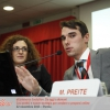 Matteo Preite, vincitore del Premio di Studio Zenzero Lab, presenta il suo progetto di tesi