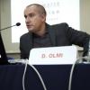 Daniele Olmi racconta l'esperienza di 10 anni di vendita online con Fitmax