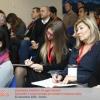 Web Show 2013: i partecipanti ascoltano attenti!