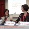 Web Show 2013: si parla di Customer Care