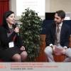 Valeria Campana, blogger www.robedamamma.it, intervistata da Andrea Gavazzoli