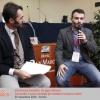 Luca Sessa, foodblogger perunpugnodicapperi.blogspot.it, intervistato da Andrea Gavazzoli