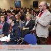 Intervista coi blogger: le opinioni dei partecipanti