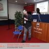 Francesco Tinti, AdWords Specialist, parla di Stopping compulsivo