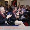 Web Show 2013: la platea coinvolta dagli speech
