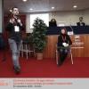Francesco Tinti, AdWords Specialist, coinvolge il pubblico