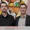 I Guru: Francesco Tinti, AdWords Specialist e Giorgio Taverniti, fondatore Forum GT