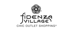 Fidenza Village Chic Outlet Shopping
