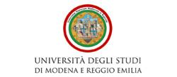 Università degli Studi di Modena