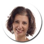Maria Cristina Cavazzini