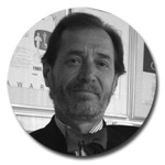 Mario G. Messina