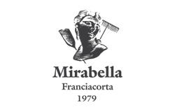 Mirabella Franciacorta