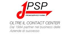 Promoservice Parma