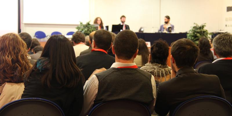 Web Show: sesta edizione del convegno annuale di Zenzero Comunicazione