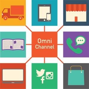 Omni-Channel: l'esperienza di Prénatal