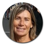Maria Cristina Ughi