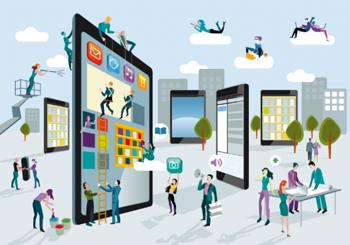 multicanalità e web to store