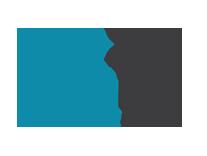logo_rr_header2