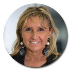 Silvia Granocchia