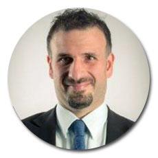 Stefano Maestroni