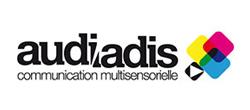 Audiadis