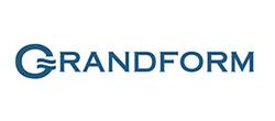 Grandform